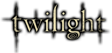 WoW Twilight сервер